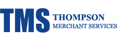 Thompson Merchant Services Logo